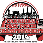 Sr Canadians logo 2014