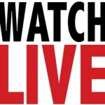watch_live_cr